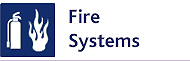 fire safety systems from amax harrow