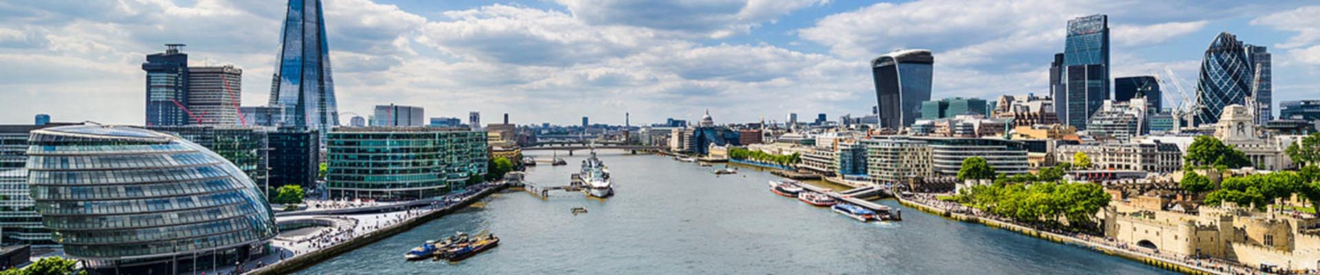 amax-business-intelligence-security-london-panorama-1920x400
