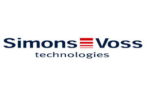 Simons Voss partner Amax London