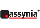 Assynia partner Amax London
