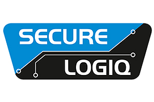 Secure Logiq partner
