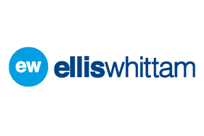 Ellis Whittam partner